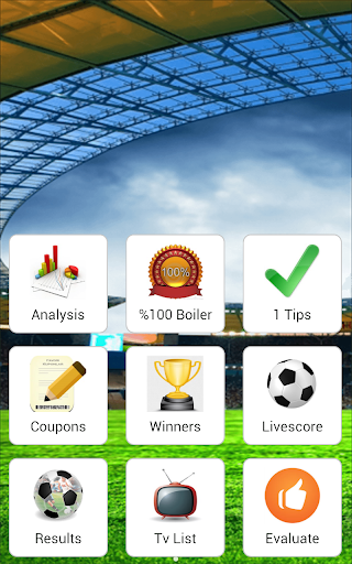 Betting Tips and Analysis