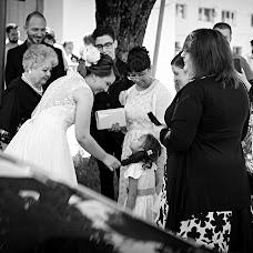 Hochzeitsfotograf Ciprian Grigorescu (CiprianGrigores). Foto vom 03.04.2018