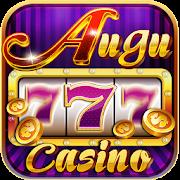 Augu Casino - slots carnival