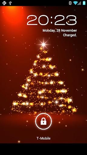 Fondos de Navidad gratis screenshot 4
