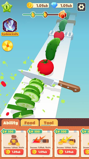 Idle Perfect Chopped 1.6.4 de.gamequotes.net 4