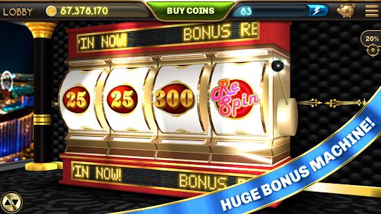 Featured Bonus