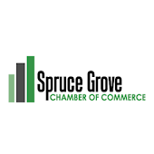 Spruce Grove Chamber