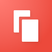 Space: Spaced Repetition System for Flashcards