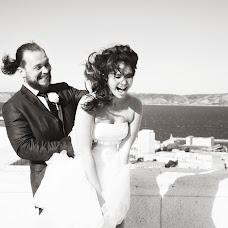 Wedding photographer Irina Albrecht (irinaalbrecht). Photo of 10.03.2016