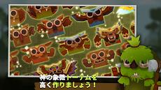 マリモリーグ : 育成とバトルが楽しい神ゲームのおすすめ画像4
