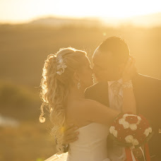 Wedding photographer Angelo Marranca (AngeloMarranca). Photo of 27.10.2016
