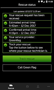 Green Flag App >> Green Flag Apps On Google Play