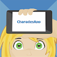 CharadesApp - What am I? (Charades and Mimics)