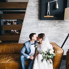 Wedding photographer Eka Miller (EkaMiller). Photo of 26.04.2017