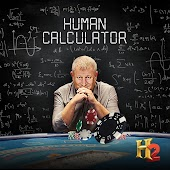 The Human Calculator