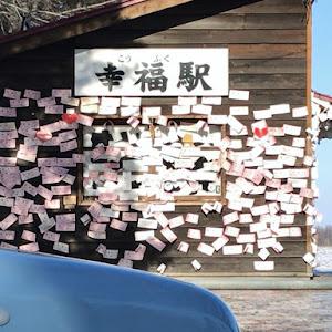 アルトラパン HE22Sのカスタム事例画像 揚げパン®︎【かずぱぱ】さんの2020年01月02日12:30の投稿