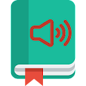 Sesli Kitaplık