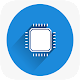 Download CPU Z DEVICE INFO - 2020 For PC Windows and Mac
