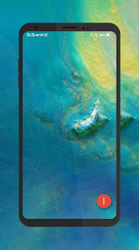 Download Huawei Mate 20x Mate 20 Lite Wallpapers Hd Apk Latest