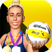 AVP Beach Volley: Copa