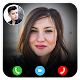 Video Call - Live Girl Video Call Advice (app)