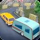 Camper Van Race Driving Simulator Download on Windows