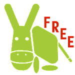 Free Mule for Android 1.4