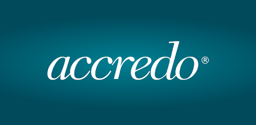 Manage your Accredo specialty medications on the go