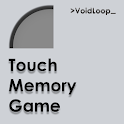 Touch Memory Game icon