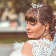 Wedding photographer Anatoliy Bulgakov (nexfoto). Photo of 14.03.2015