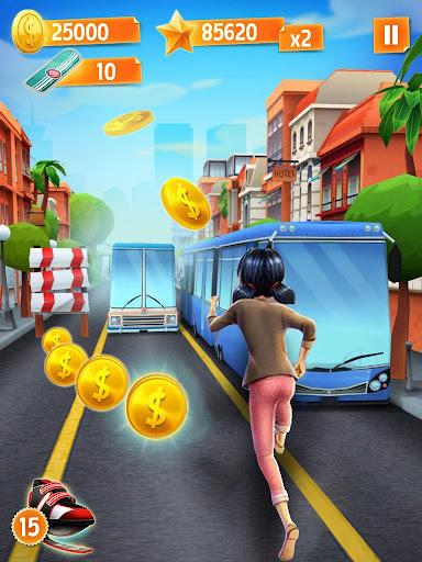 Download Miraculous Ladybug Jogos On Pc Mac With Appkiwi Apk