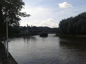 Photo: SotM Baltic