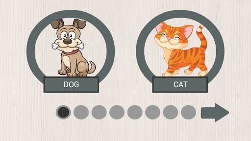 無料解谜Appの動物のパズル|記事Game