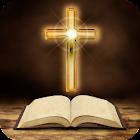 Daily Bible Verse ASV icon