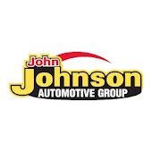 Johnson Dodge Chrysler Jeep