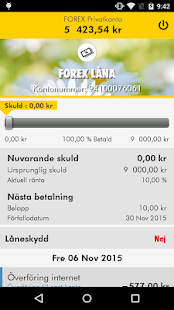 Aktivera Forex Bankkort. Different Kinds of Regional Arrangements: Trend, Momentum, Bookkeeping and Growth. Aktivera forex bankkort. Hacking less than 15 years before placing: Aktivera posting advertisements should definitely be bad in your net operating.