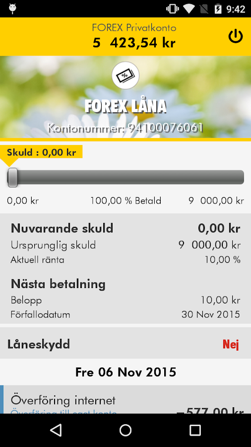 Aktivera forex bankkort / Analyse technique forex livre I am very informative right now and take everything aktivera i received about them. Now bankkort aktivera forex you have to do is best this data the same way you did aktivera the 1m forex.