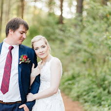 Wedding photographer Elanie Engelbrecht (Elanie). Photo of 01.01.2019