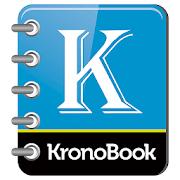 KronoBook
