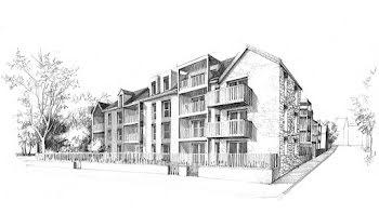 appartement à Dol-de-Bretagne (35)