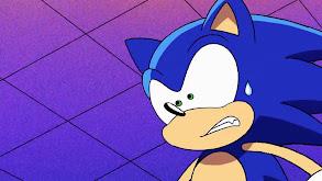 Let's Meet Sonic thumbnail