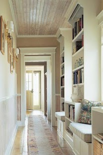 Hallway Decorating Ideas - Android Apps on Google Play