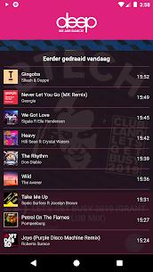 Deep Radio 2