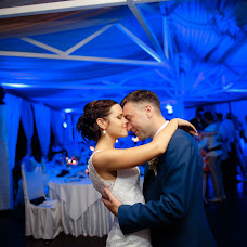 Wedding photographer Vlad Stefanov (Stefanoff). Photo of 19.12.2014