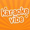 com.karaokevibe.mobileapp