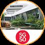 Science Centre, Singapore