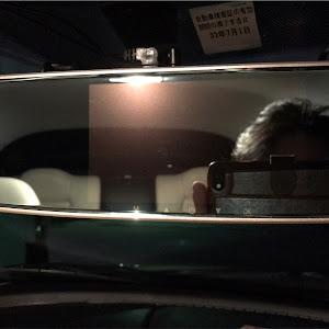 RX-8 SE3P H17/3月 スポーツプレステージリミテッドtype Sのカスタム事例画像 こうはさんの2018年10月09日02:26の投稿