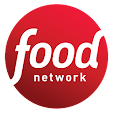 Food Networ.. file APK for Gaming PC/PS3/PS4 Smart TV