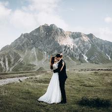 Свадебный фотограф Александр Литвинчук (LytvynchukSasha). Фотография от 26.06.2018