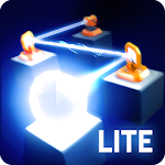 Raytrace Lite 1.1