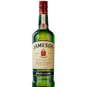 Jameson Caskmates Irish Whiskey 750ml