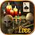 Solitaire Dungeon Escape Free file APK for Gaming PC/PS3/PS4 Smart TV