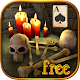 Solitaire Dungeon Escape Free (game)
