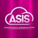 asis.my icon